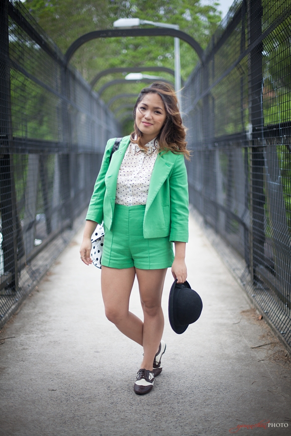 Green_outfit_06