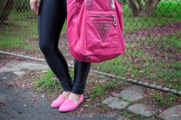 Pink_shoes_05