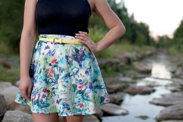 Floral_skirt_05