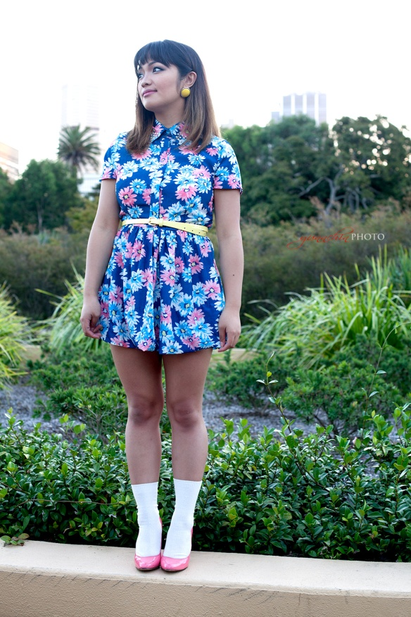 Blue_flower_dress_05