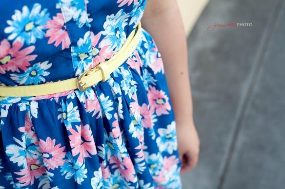 Blue_flower_dress_07