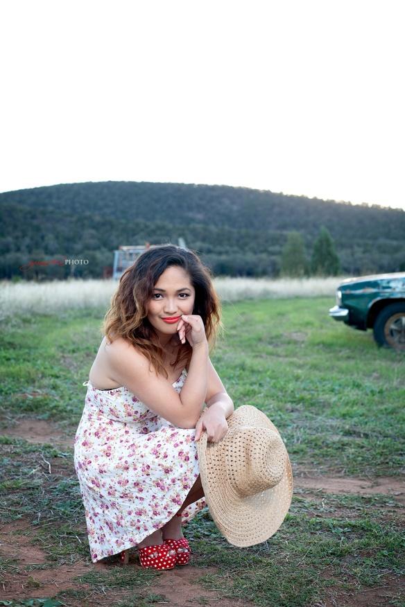 Farm_dress_05