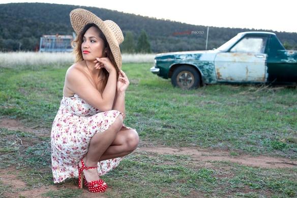 Farm_dress_06