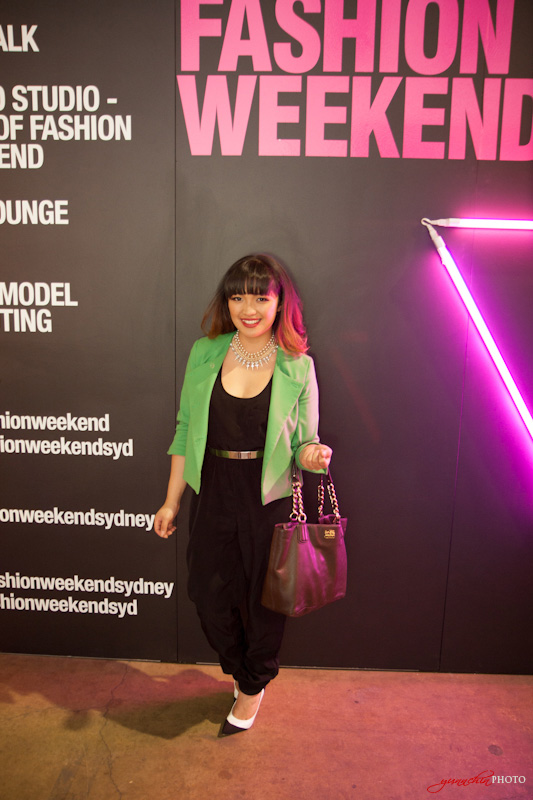 Fashion_Weekend-11