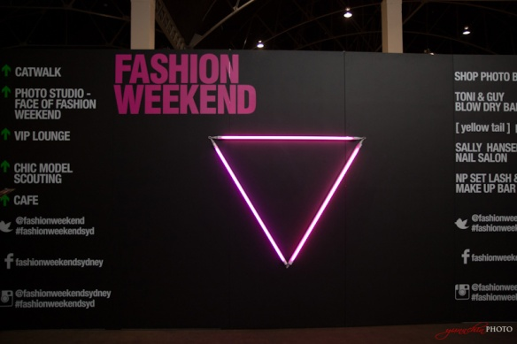 Fashion_Weekend-2