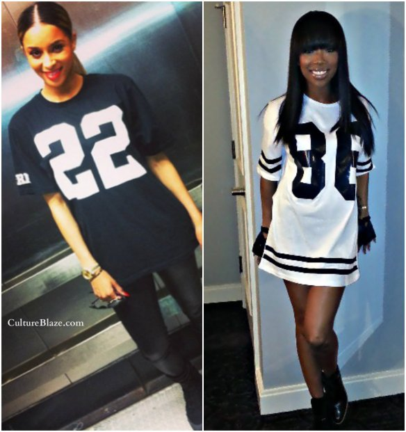 Ciara-and-Brandy-sport-football-inspired-outfits-for-recent-press-events.-