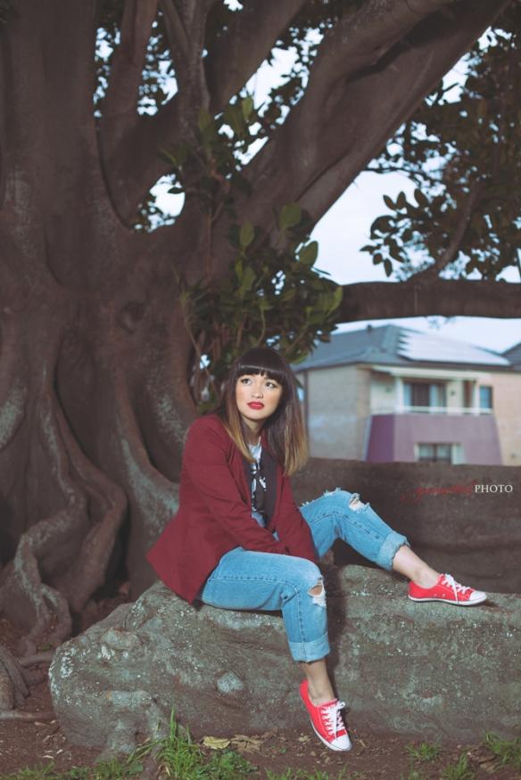 Red_Blazer_01