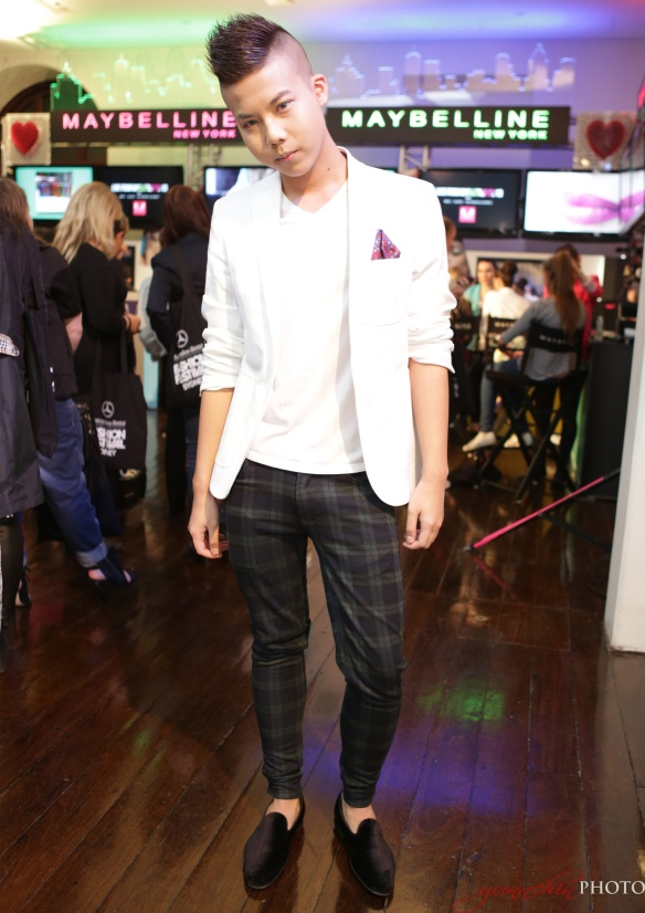 Style-6---Chad-HIGH