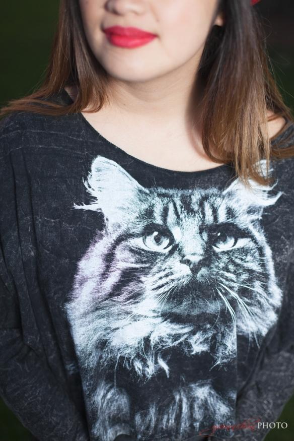 Cat_top_09
