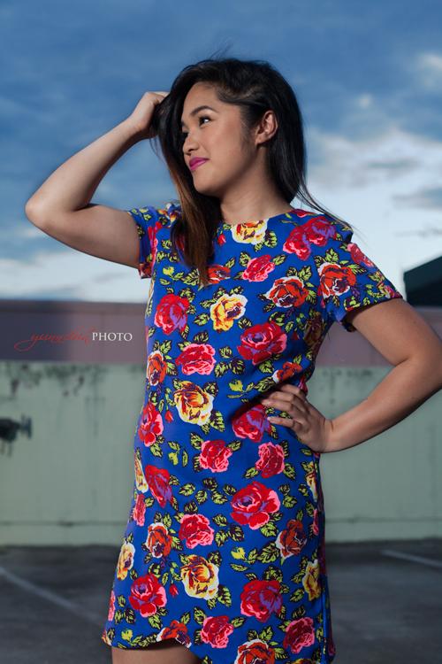 flower-dress-7