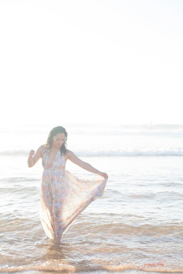 Flower_dress_beach_03