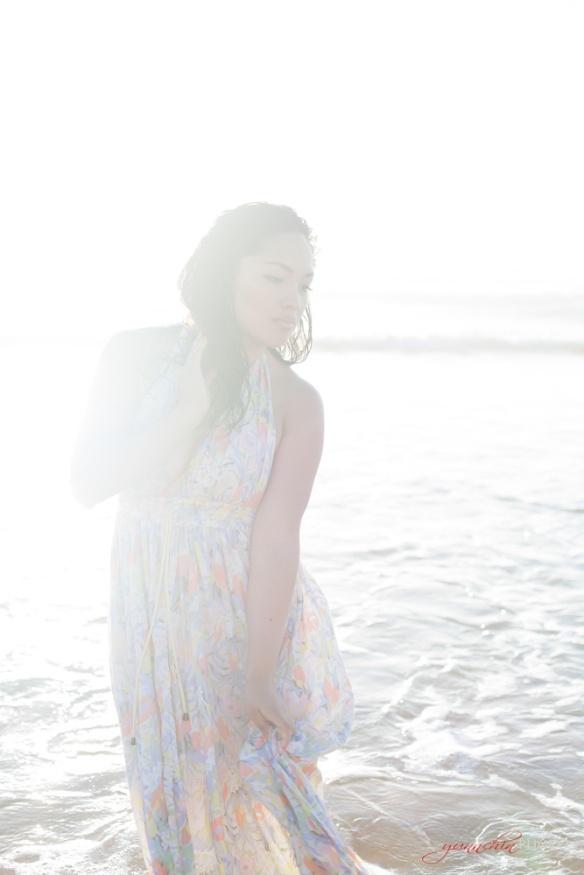 Flower_dress_beach_05