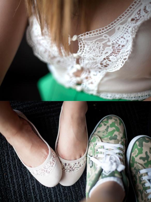 Green_shorts_07