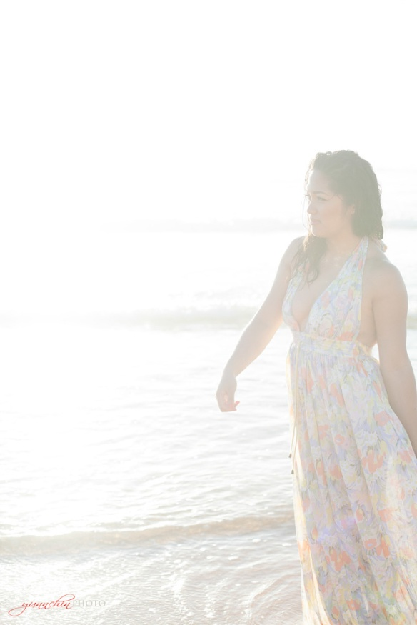 flower_dress_beach_02copy