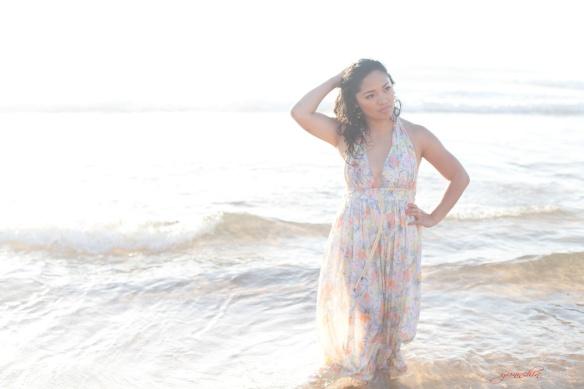flower_dress_beach_08copy
