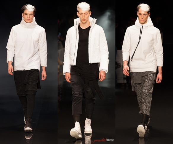 MBFWA_2014_D5_SongForTheMute_02