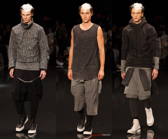 MBFWA_2014_D5_SongForTheMute_03