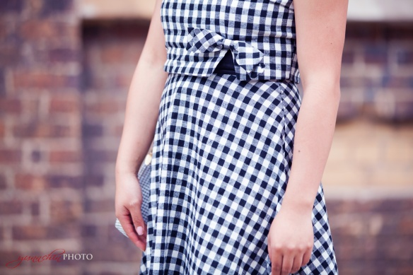 Check-dress-2