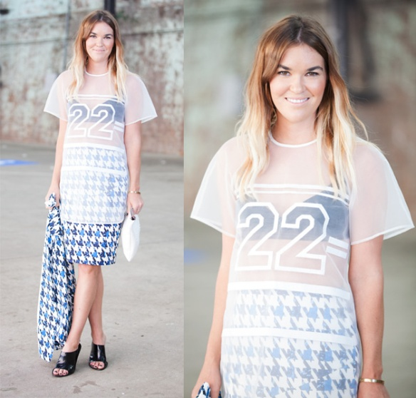 Style-12
